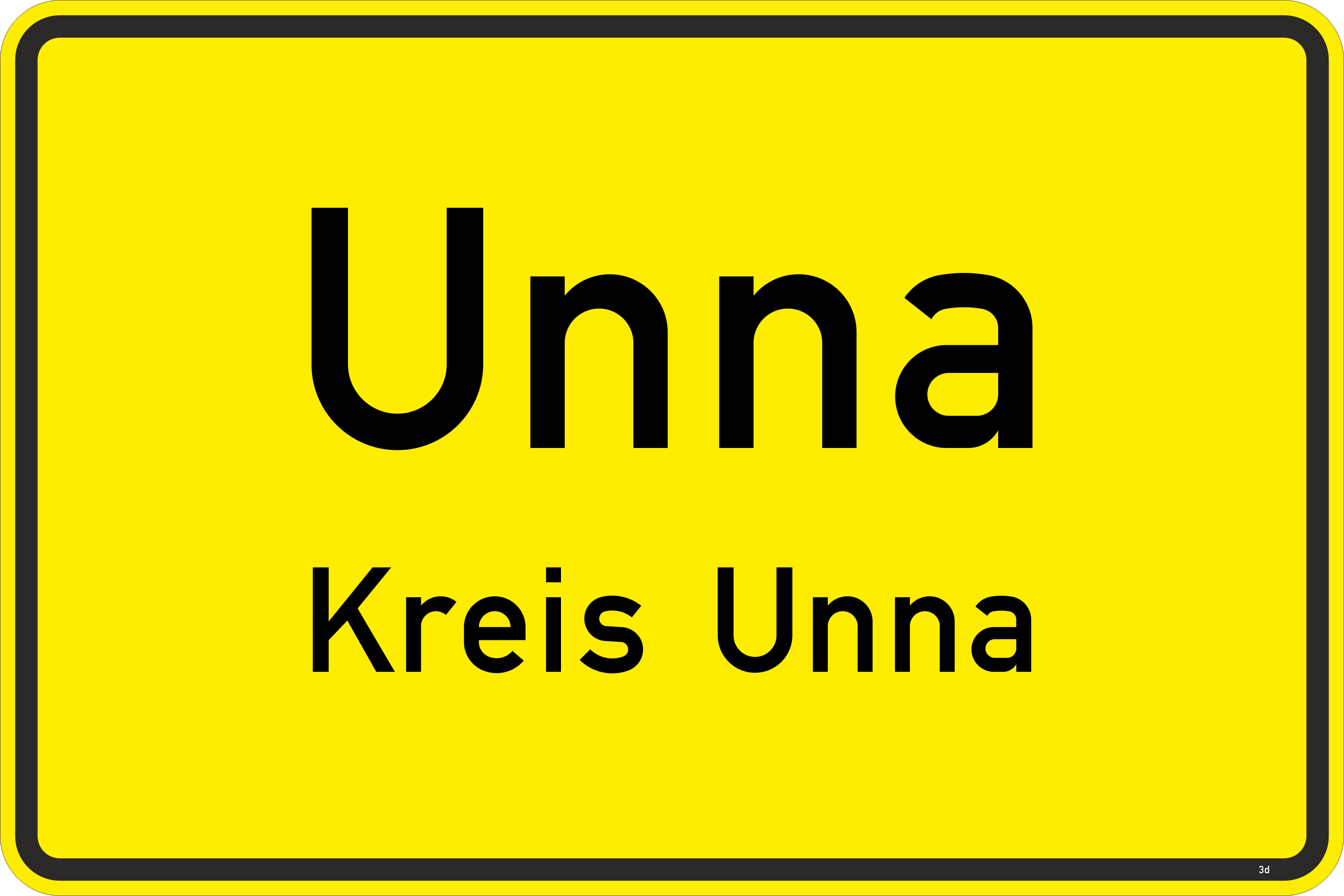 unna.png
